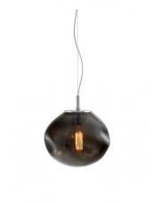 Lampa wisząca Avia M 10422108 oprawa wisząca nowoczesna grafitowa Kaspa