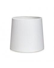 Abażur Trend 105715 oprawa biała Markslojd