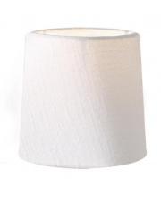 Abażur Cylinder 651815 oprawa biała Markslojd