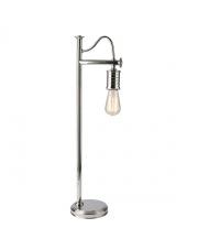 Lampa stołowa Douille DOUILLE/TL PN Elstead Lighting