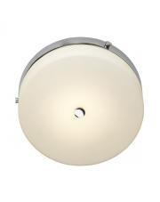 Plafon Tamar BATH/TAM/F/M/PC oprawa chromowa Elstead Lighting