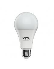 Żarówka Idea LED 4136 UMAGE nowoczesna dekoracyjna żarówka ledowa