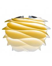 Lampa Carmina mini 2063 UMAGE designerska nowoczesna żółta oprawa oświetleniowa