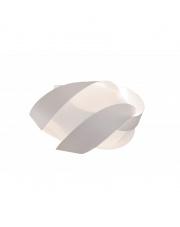 Lampa Ribbon mini 2164 UMAGE designerska nowoczesna biała oprawa oświetleniowa