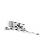 Kinkiet Mirror-51 AP75 143842 Ideal Lux nowoczesna ledowa oprawa ścienna