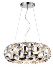 Lampa wisząca Ferrara LP-17060/3P Light Prestige nowoczesna designerska oprawa wisząca