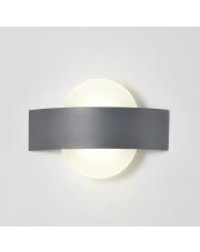 Kinkiet Faeto LP-1444/1W RG Light Prestige ledowa oprawa ścienna w stylu nowoczesnym