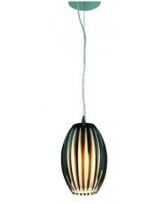 Lampa wisząca Elba V1122M AZzardo nowoczesna oprawa wisząca w stylu design