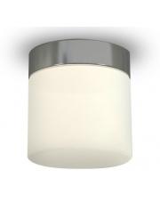 Lampa łazienkowa Lir LIN-1612-6W AZzardo oprawa łazienkowa w stylu nowoczesnym