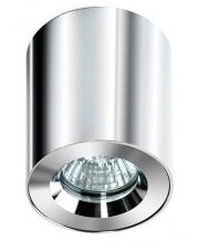 Spot Aro IP54 GM4111 CH AZzardo chromowana oprawa łazienkowa w stylu nowoczesnym