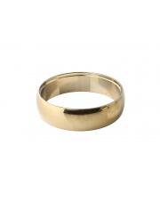 Pierścień Adamo Ring NC1827-G  AZzardo