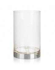 Lampa stołowa Bouquet 107327 Markslojd nowoczesna szklana oprawa stołowa z funkcją wazonu