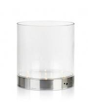 Lampa stołowa Bouquet 107326 Markslojd nowoczesna szklana oprawa stołowa z funkcją wazonu