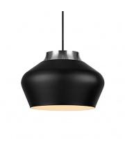 Lampa wisząca Kom 107378 Markslojd oprawa wisząca w stylu design