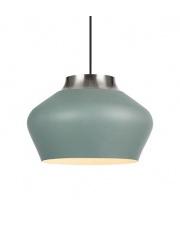 Lampa wisząca Kom 107380 Markslojd oprawa wisząca w stylu design