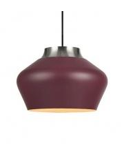 Lampa wisząca Kom 107381 Markslojd oprawa wisząca w stylu design