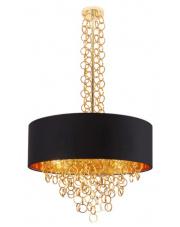 Lampa wisząca Crown P0293 MAXlight efektowna dekoracyjna oprawa wisząca