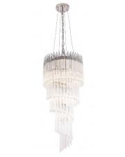 Lampa wisząca Gamma P0292 MAXlight dekoracyjna oprawa wisząca w stylu design