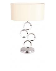 Lampa stołowa Olimpic T0034 MAXlight dekoracyjna elegancka oprawa stołowa