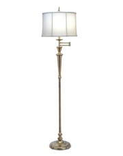 Lampa podłogowa Arlington SF/ARLINGTON BB Stiffel