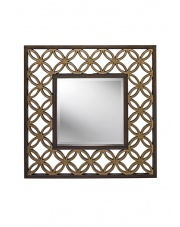 Lustro Remy FE/REMY MIRROR Feiss