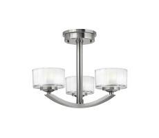 Lampa sufitowa Meridian HK/MERIDIAN/SF Hinkley