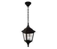 Lampa wisząca zewnętrzna Kerry KERRY CHAIN Elstead Lighting