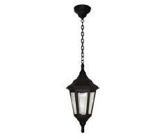 Lampa wisząca zewnętrzna Kinsale KINSALE CHAIN Elstead Lighting