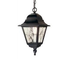 Lampa wisząca zewnętrzna Norfolk NR9 Elstead Lighting