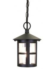Lampa wisząca zewnętrzna Hereford BL21B Elstead Lighting