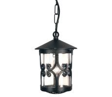 Lampa wisząca zewnętrzna Hereford BL13B Elstead Lighting