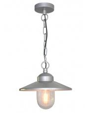 Lampa wisząca zewnętrzna Klampenborg 8 Elstead Lighting