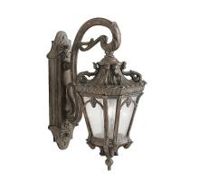 Lampa wisząca Tournai KL/TOURNAI8/M Kichler