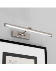 Kinkiet nad obrazy Goya LED 460 BN 0873 Astro Lighting