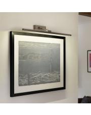 Kinkiet nad obrazy Goya LED 760 BN 0875 Astro Lighting