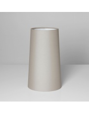 Abażur Cone 240 Pu 4170 Astro Lighting