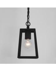 Lampa wisząca Calvi 7112 Astro Lighting