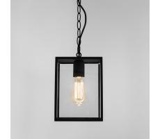Lampa wisząca Homefield 7207 Astro Lighting