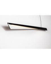 Lampa wisząca Wave MAX Suprerior ZW 5-1188 Labra