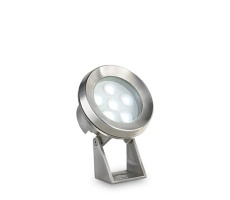 Lampa stojąca Krypton PT6 121970 Ideal Lux