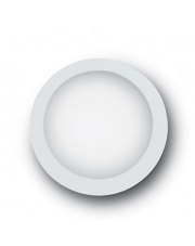 Lampa zewnętrzna Berta AP1 DUŻA Ideal Lux