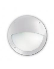 Lampa zewnętrzna Lucia-2 AP1 Ideal Lux