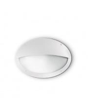 Lampa zewnętrzna Maddi-2 AP1 Ideal Lux