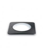Oczko hermetyczne Ceci FI1 Square DUŻE 120386 Ideal Lux