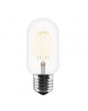 Żarówka Ideal LED E27 2W 04039 VITA Copenhagen Design