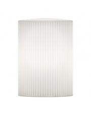 Lampa wisząca Ripples Cusp 02043 VITA Copenhagen Design