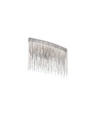 Lampa sufitowa Versus 137018 Ideal Lux