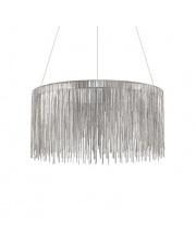 Lampa wisząca Versus 137032 Ideal Lux