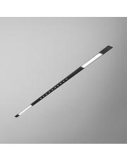 Oprawa wpuszczana MIXLINE INV LED Aquaform