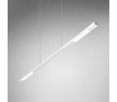 Lampa wisząca MIXLINE INV LED Aquaform